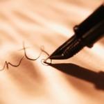 cartridge pen