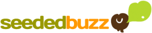 Seededbuzz Logo