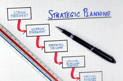 plan an internal corporate communication audit An internal communications strategy is essential in any successful organization, regardless of its size by formulating a cohesive strategy, businesses can more efficiently reach their business goals, increase employee engagement and ultimately have a positive impact on your bottom line.