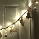Christmas Lights Garland Thumbnail
